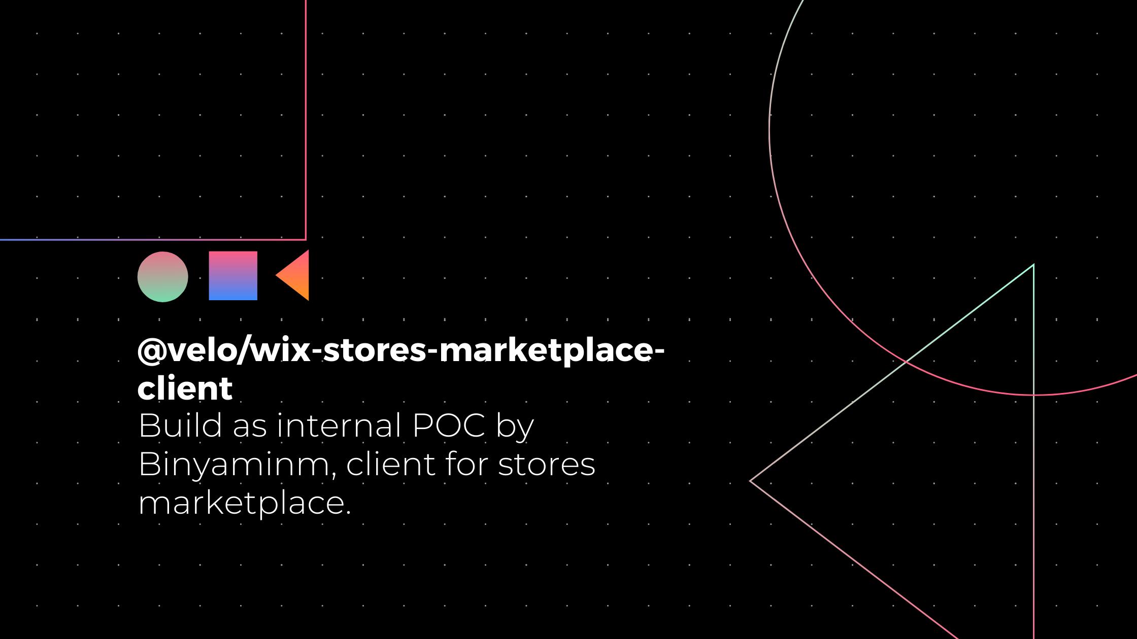 @velo/wix-stores-marketplace-client