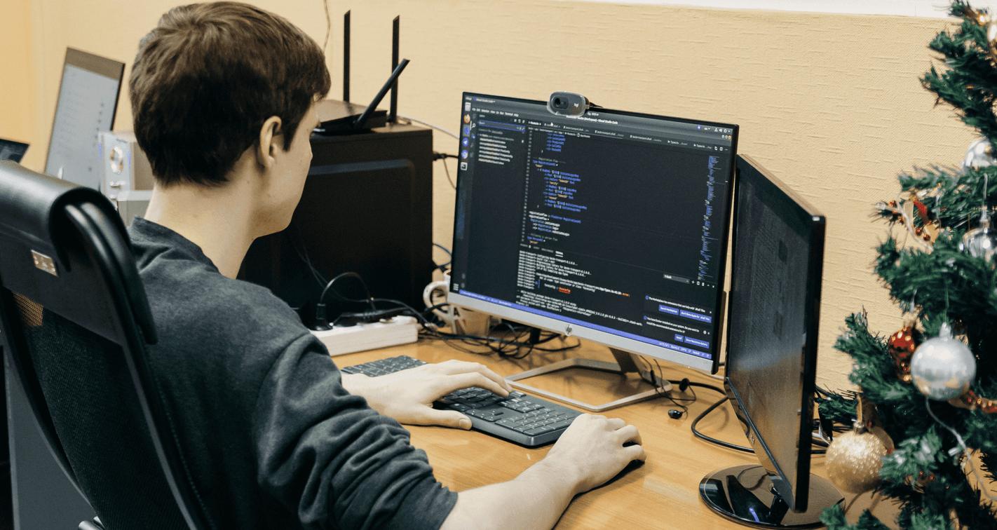 Пишем и тестируем на Haskell с использованием паттерна Service/Handle