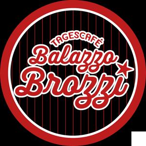 Balazzo Brozzi Baseball Logo