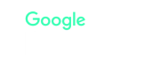 adwire - Google Ads Agency - Google Partner Badge
