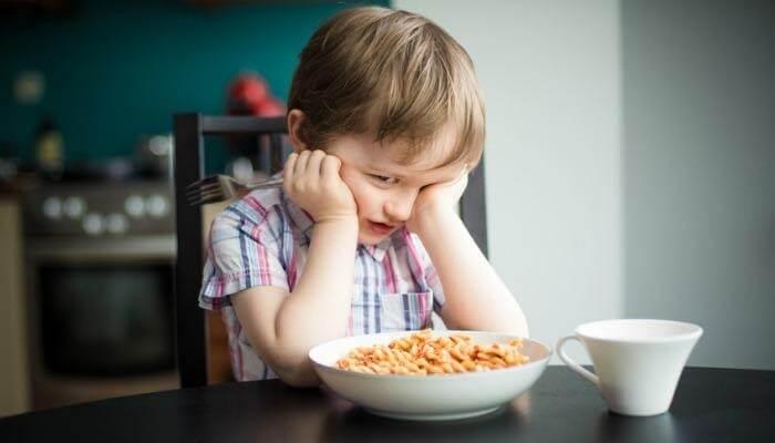 Thôi miên có thực sự giúp trẻ ăn ngon hơn không?