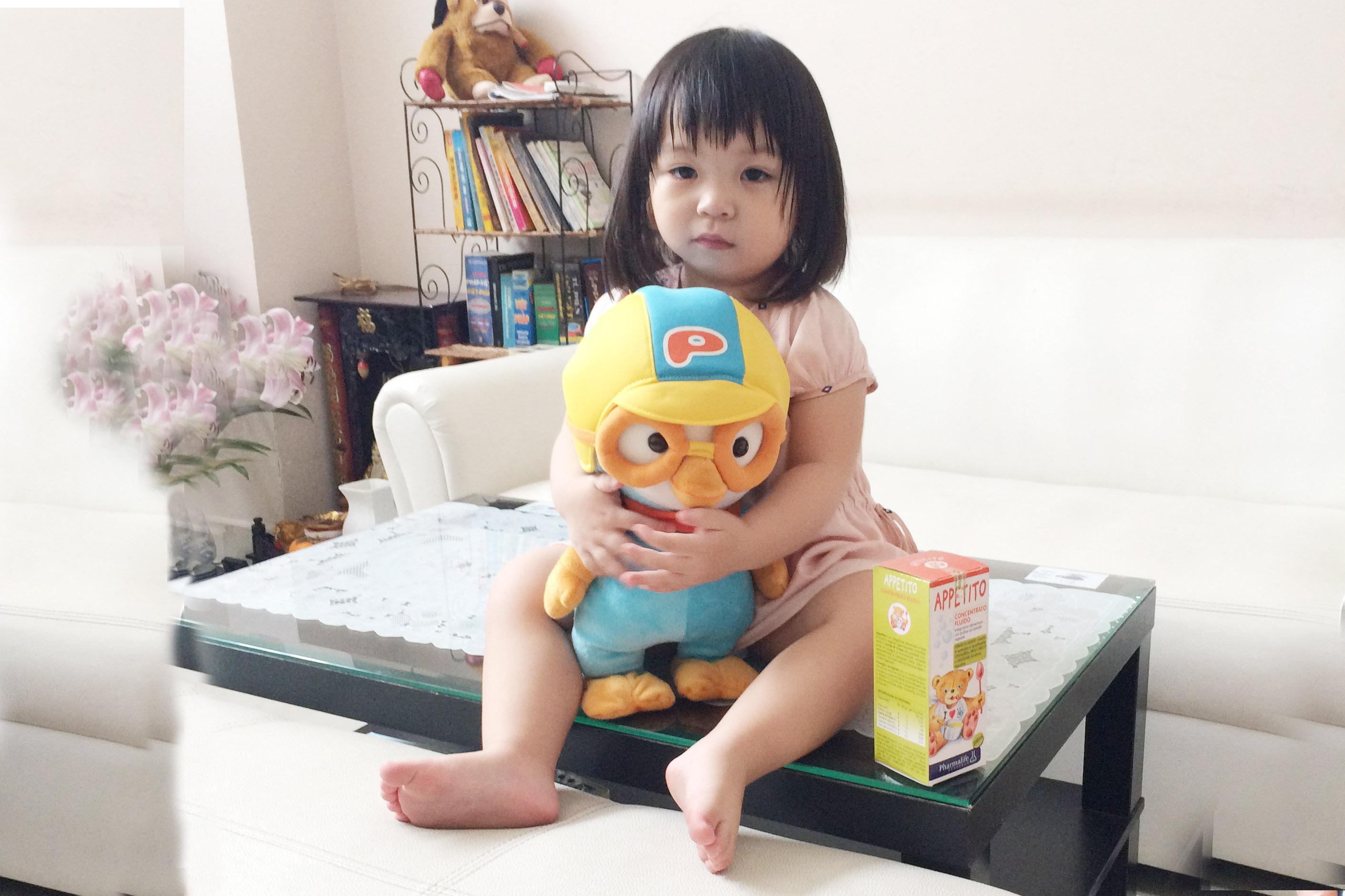 Chuyên gia tư vấn gì cho mẹ Sài Gòn để trẻ không còn biếng ăn khi đi lớp
