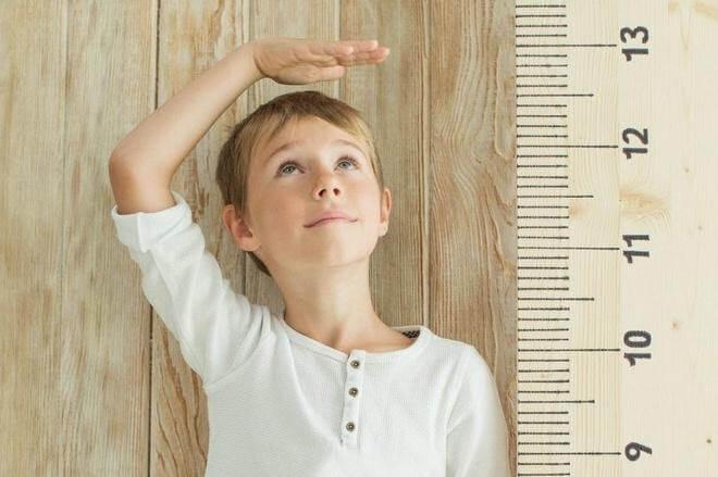 Trẻ 5 tuổi biếng ăn chậm lớn cần được đi khám và tư vấn dinh dưỡng