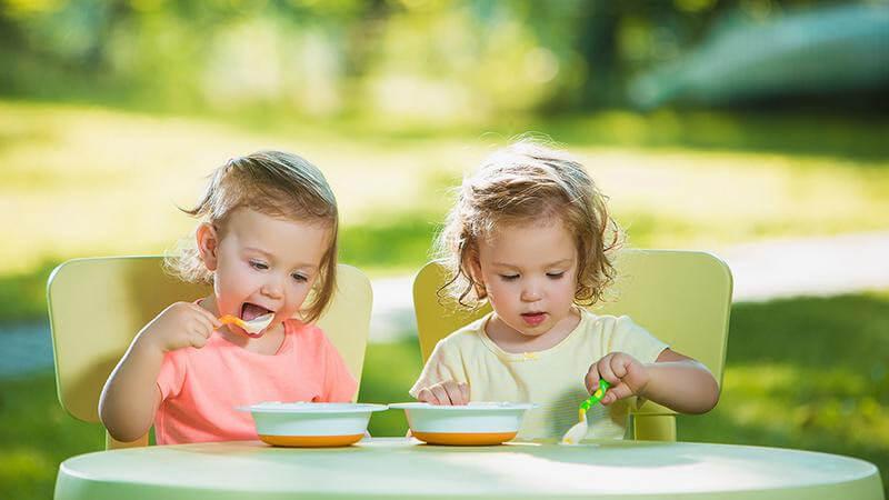 thuốc bổ giúp trẻ ăn ngon ngủ ngon