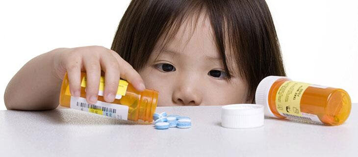 thuốc dành cho trẻ biếng ăn suy dinh dưỡng