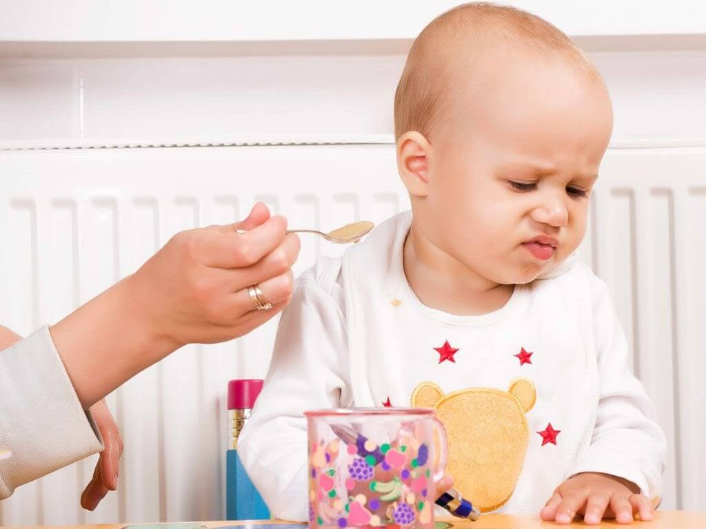 Hỏi Đáp Chuyên Gia: Uống Vitamin D Có Làm Trẻ Biếng Ăn?