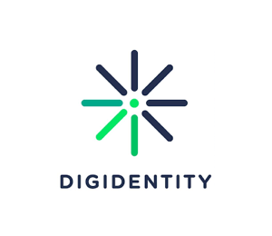 Smartr and Digidentity