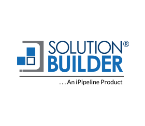 Smartr and Solution Builder