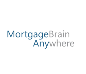 Smartr and Mortgage Brain Anywhere