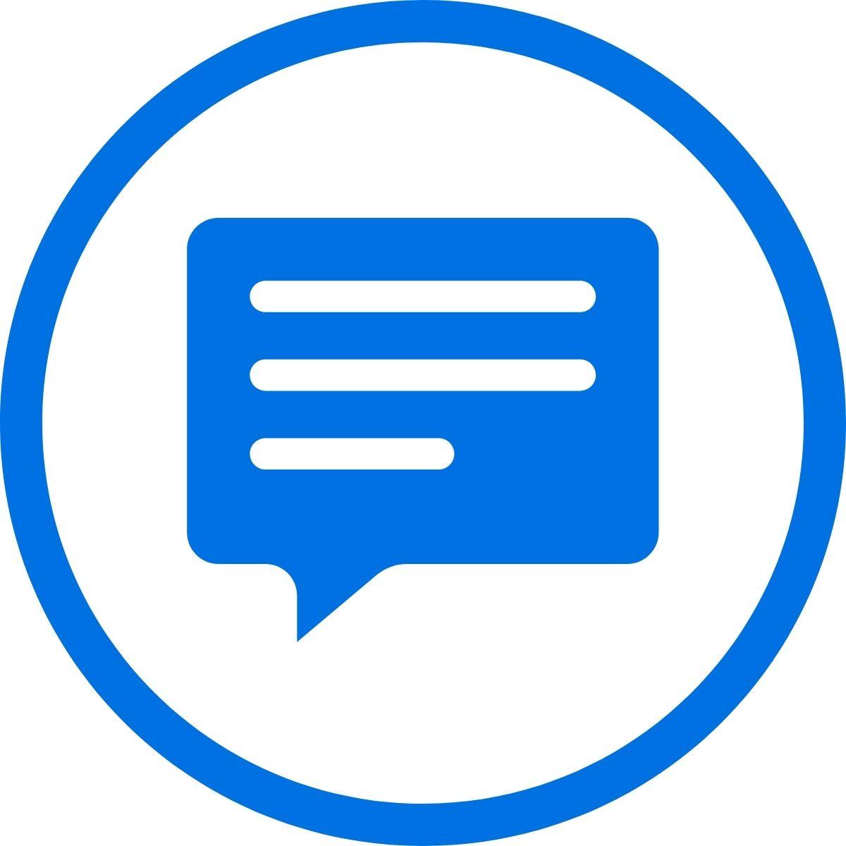 Advice Platform