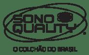 sono quality logo