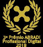 premiop abradi profissional digital 2018