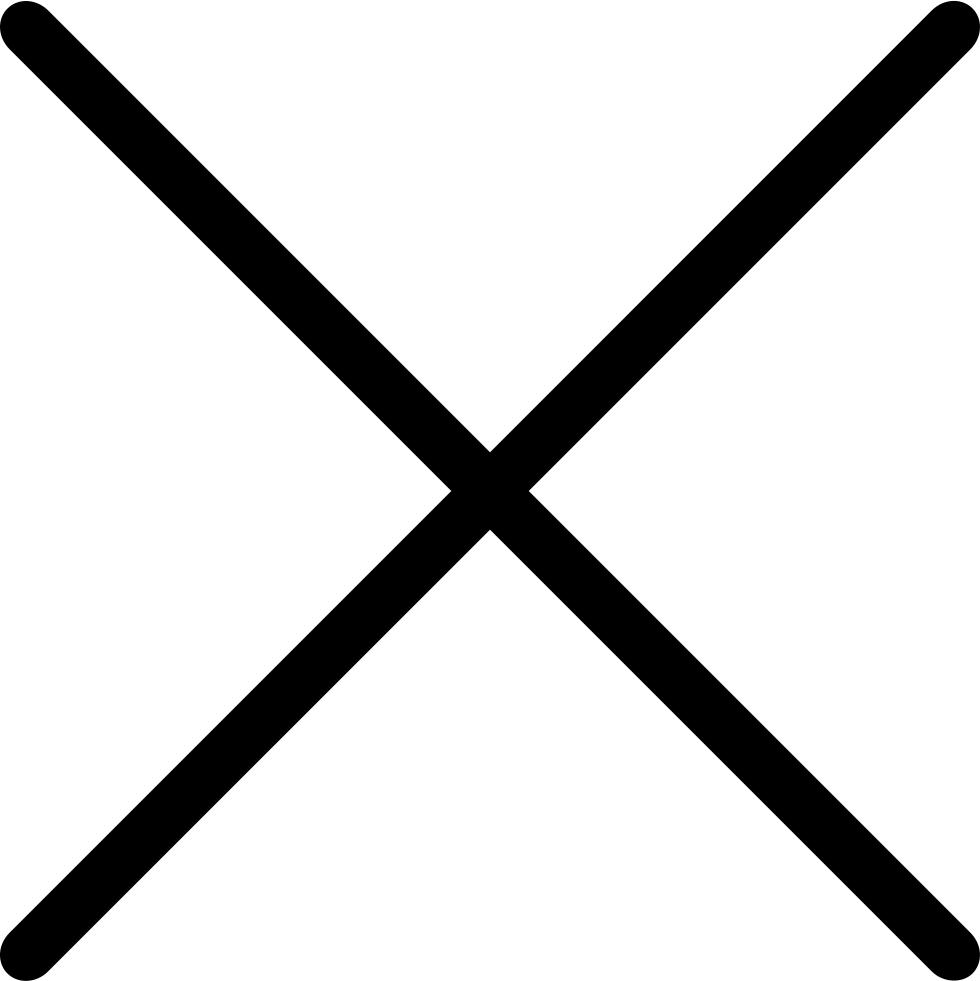 Iconografia com X