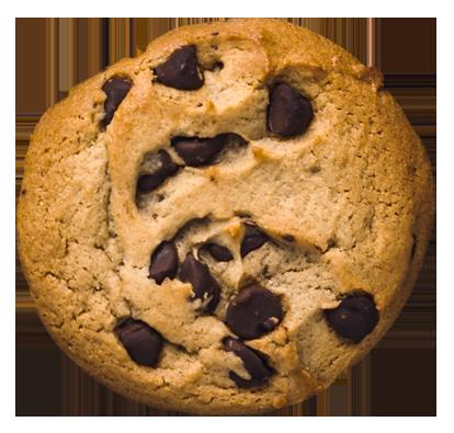 Cookie PopUp Image