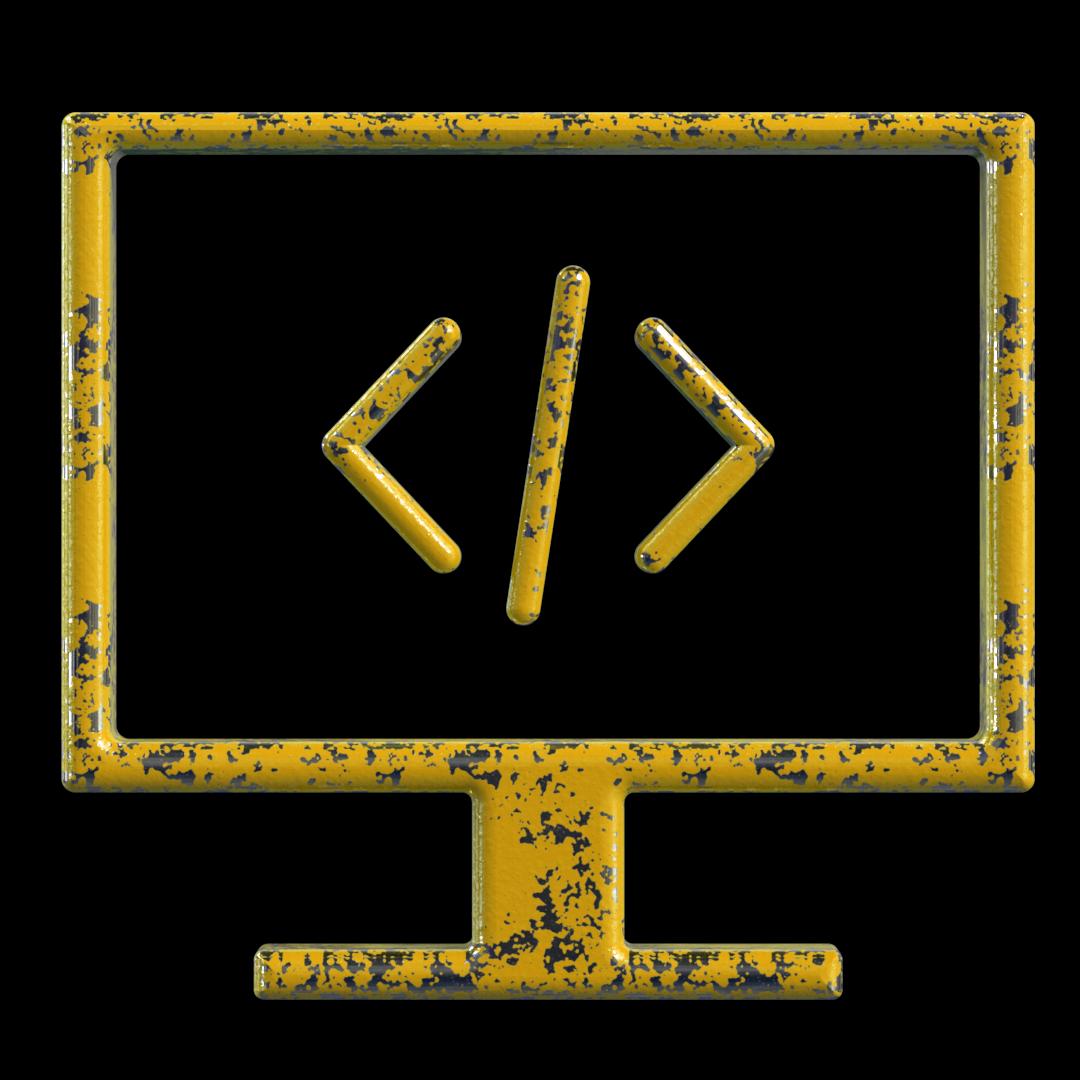Development_icon