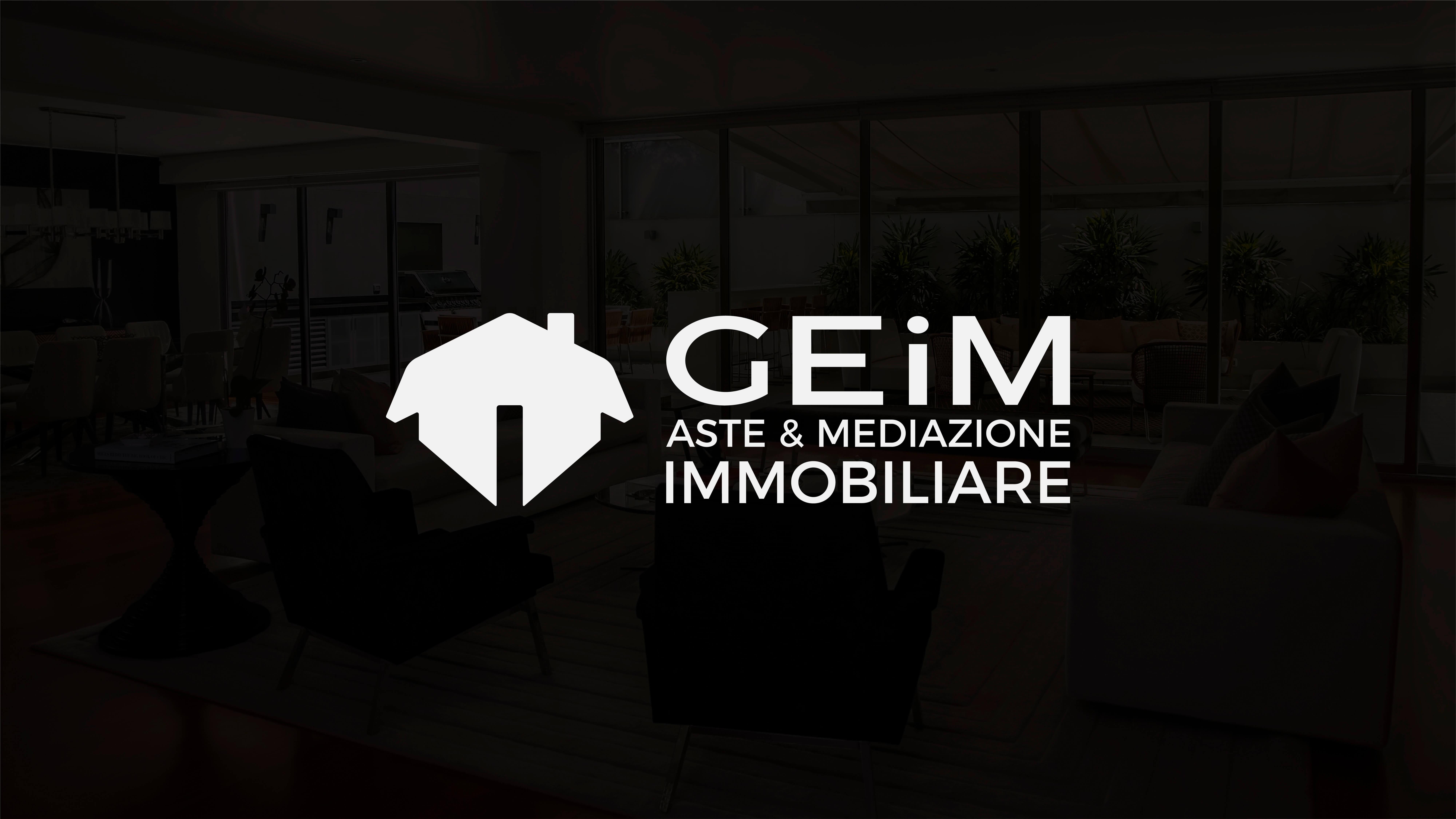 Geim_Immobiliare_Logo
