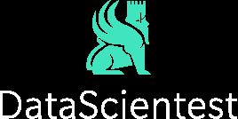 DataScientest Logo