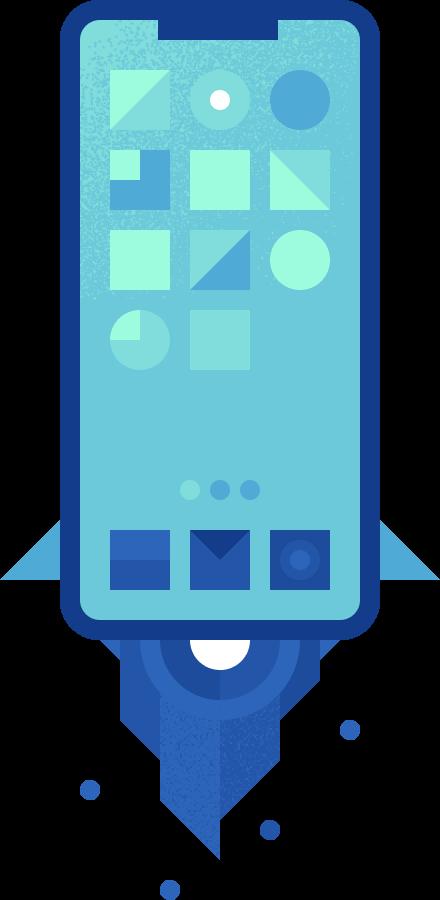 Create future web applications
