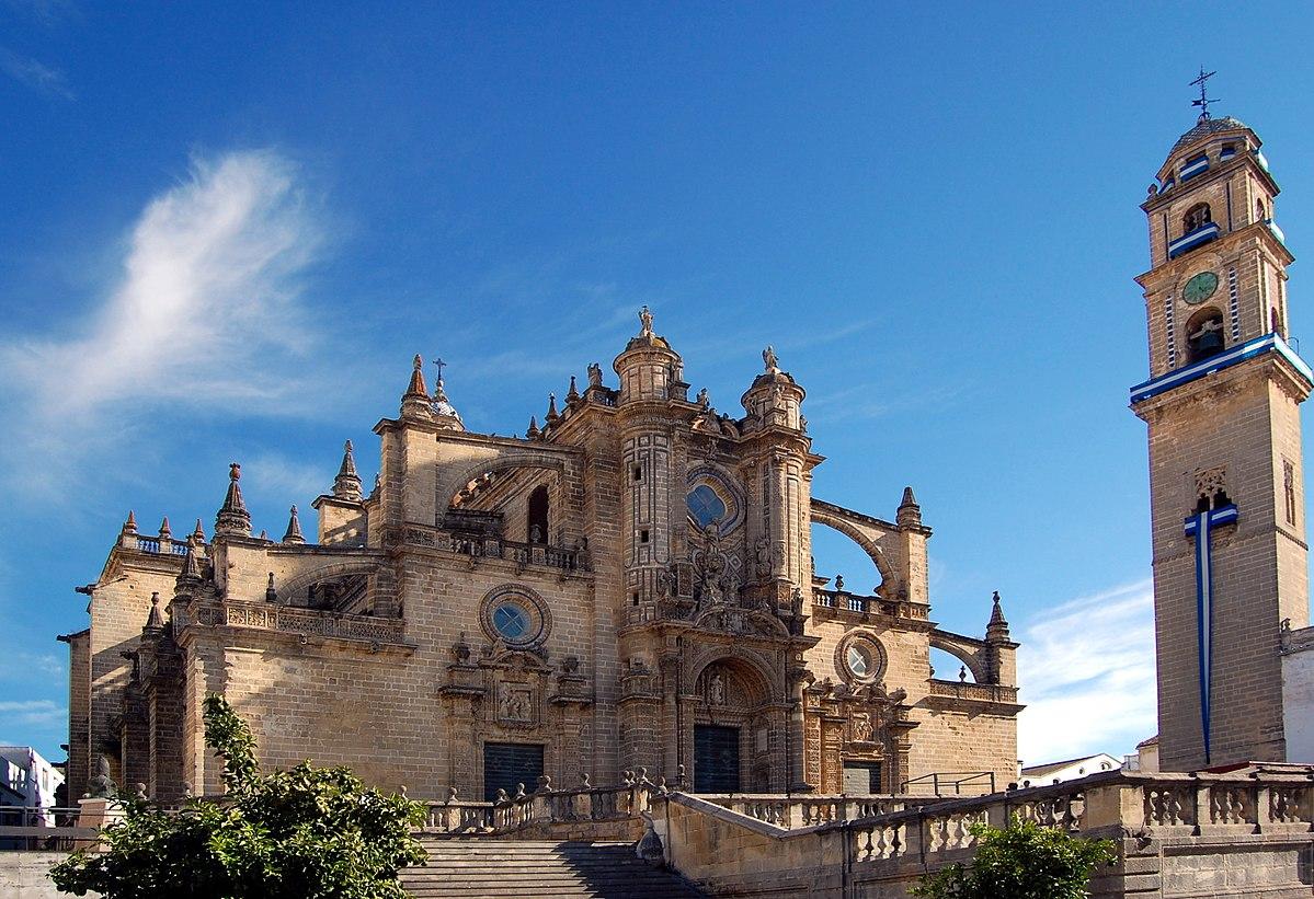 patrimonio_humanidad_andalucia