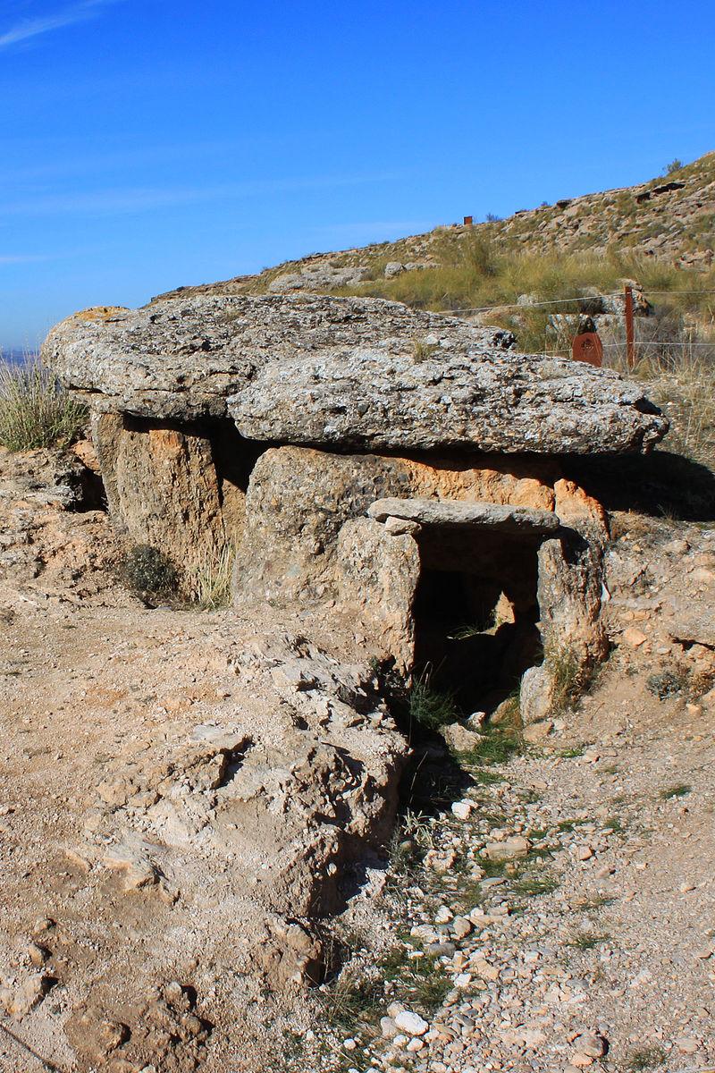 dolmen_parque_arqueologia