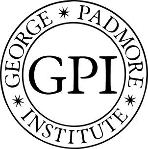 The George Padmore Institute logo