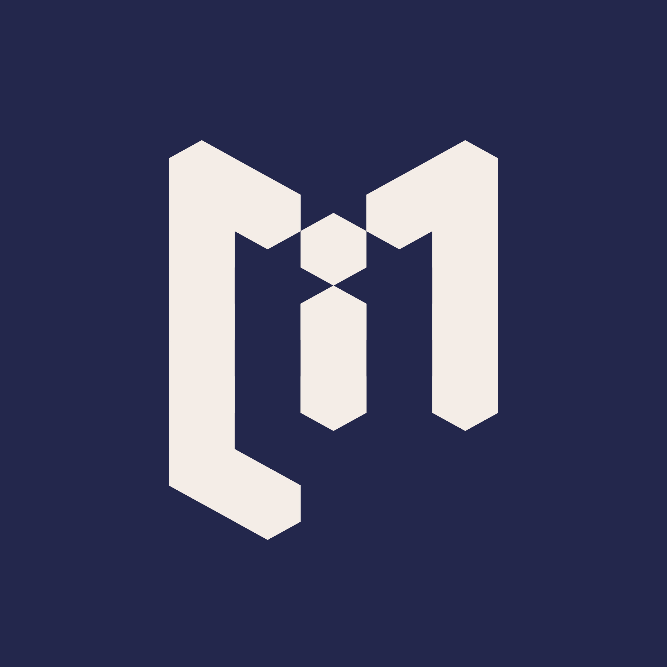 Manchester in Mind logo