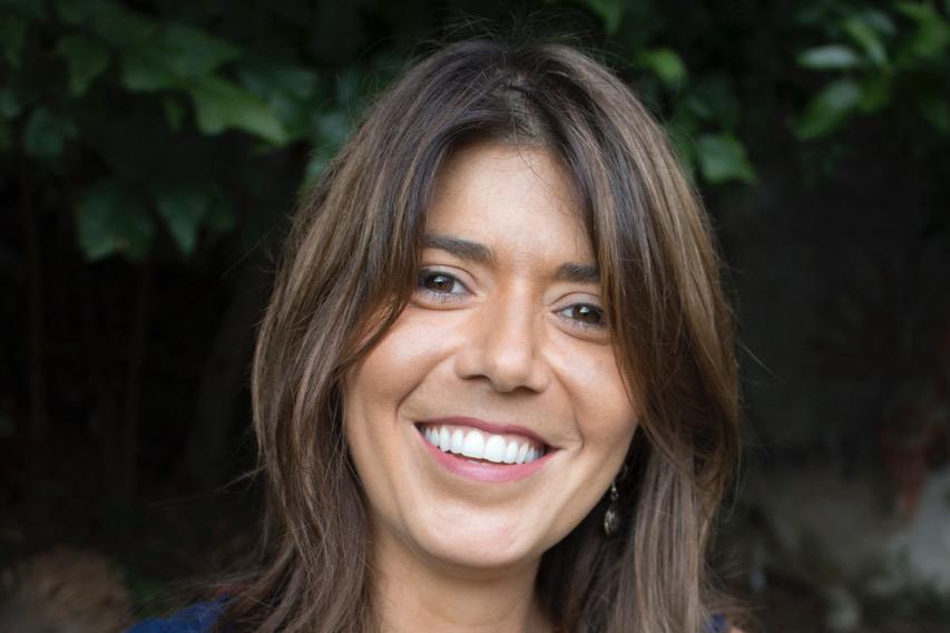 Maria Bitarello