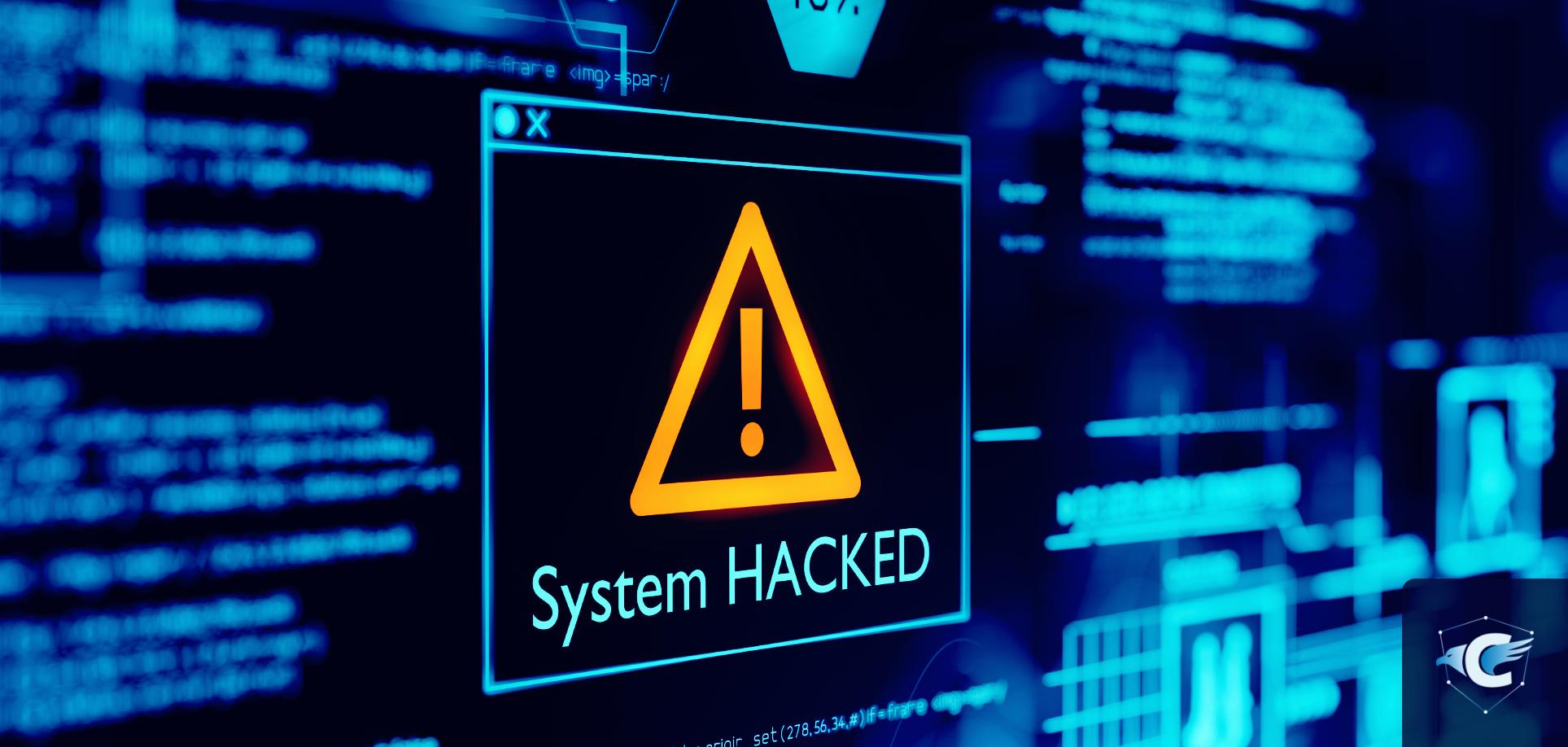 Le ransomware, le logiciel qui prend en otage des données personnelles