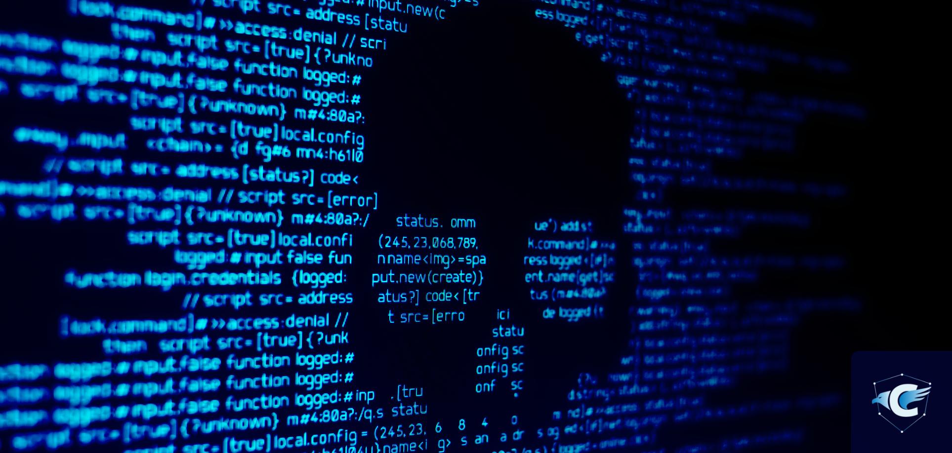 Apprenez-en plus sur le malware !