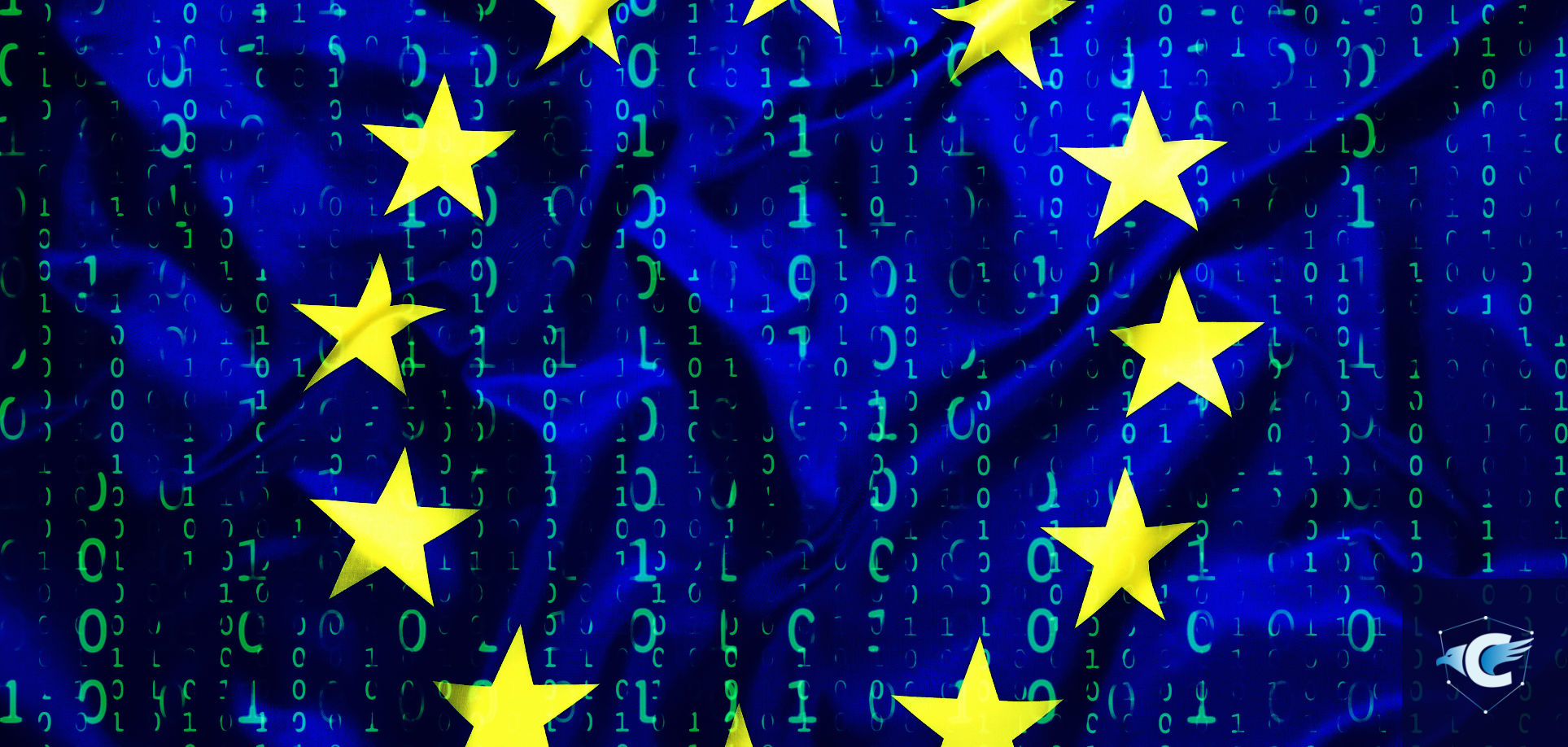 La protection des données