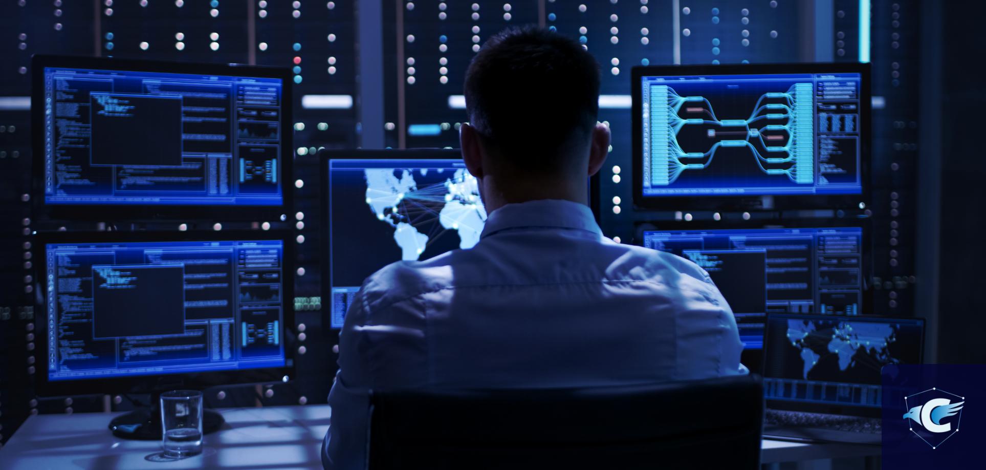 La Cybersécurité, son importance