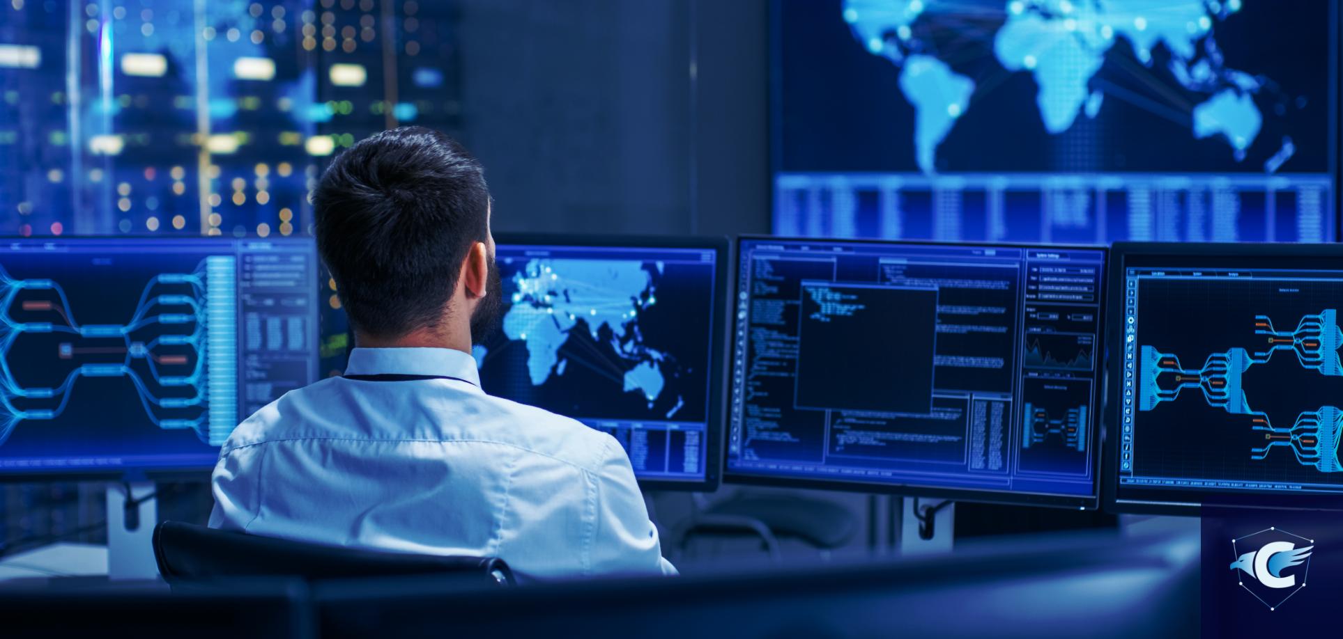 L'analyste SOC : fonctions et compétences