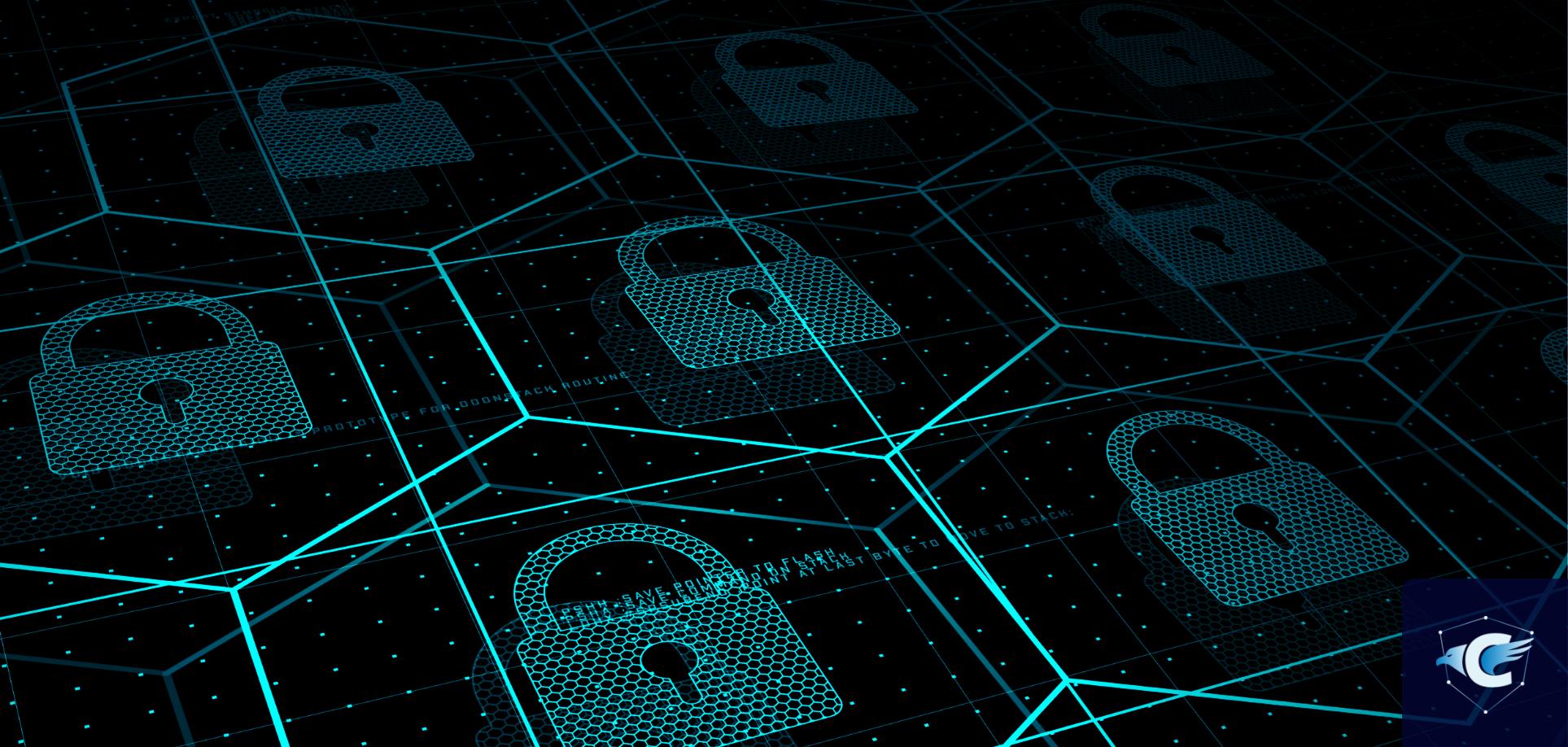 La Cyber Résilience