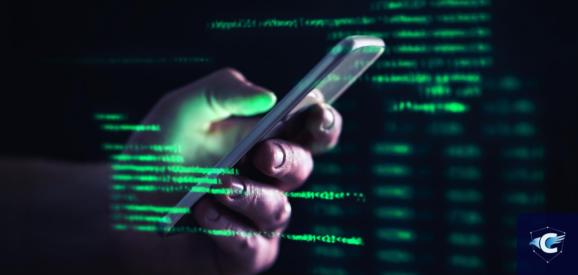 Le projet Pegasus ou comment la cyber-sécurité devient indispensable