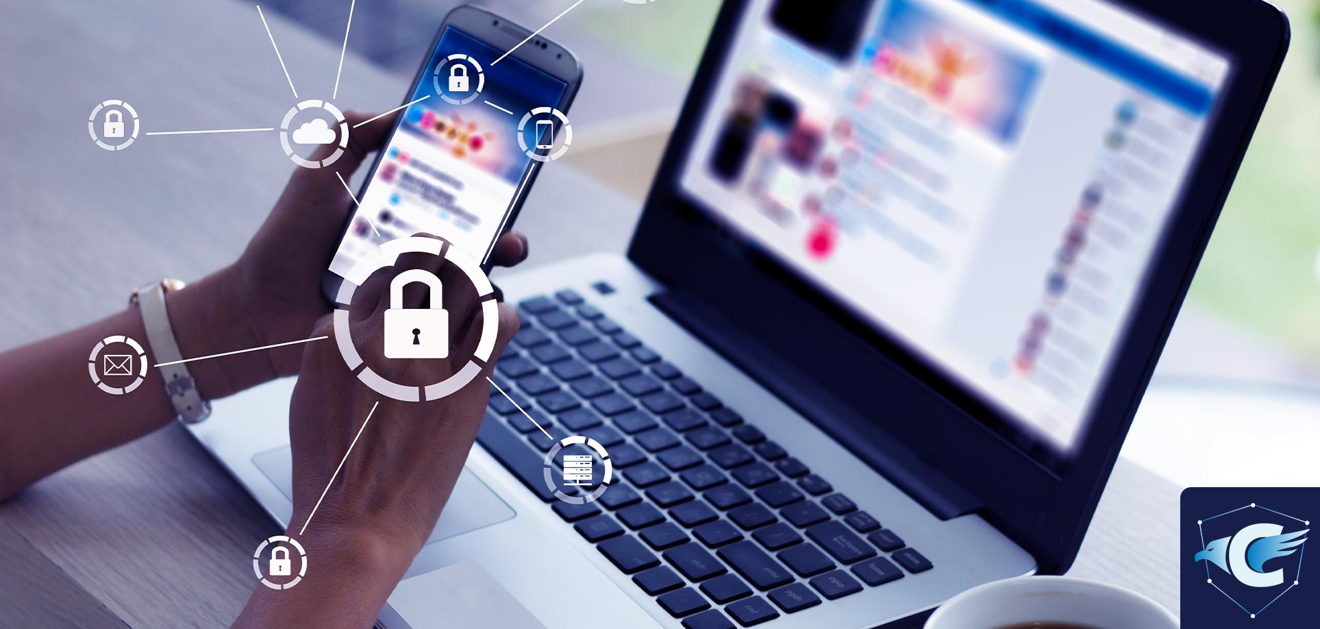 Cybersécurité et réseaux sociaux