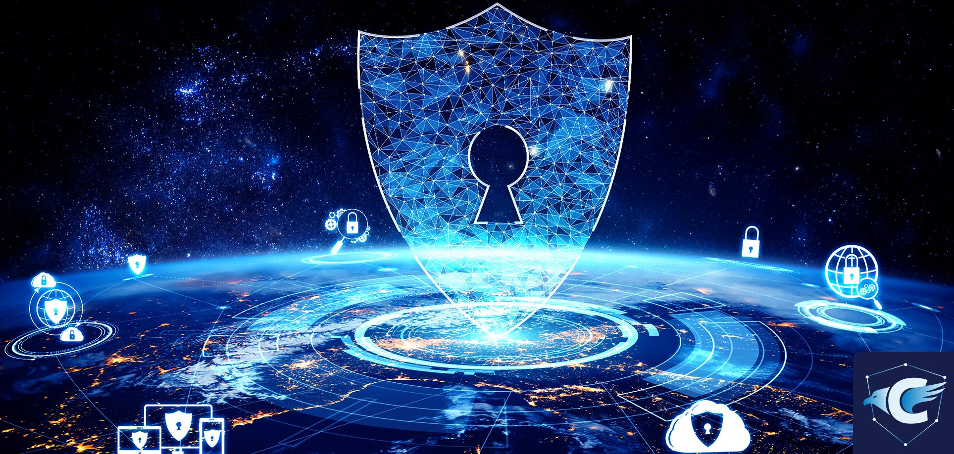 Comment une cyberdéfense de qualité est-elle devenue un impératif vital?