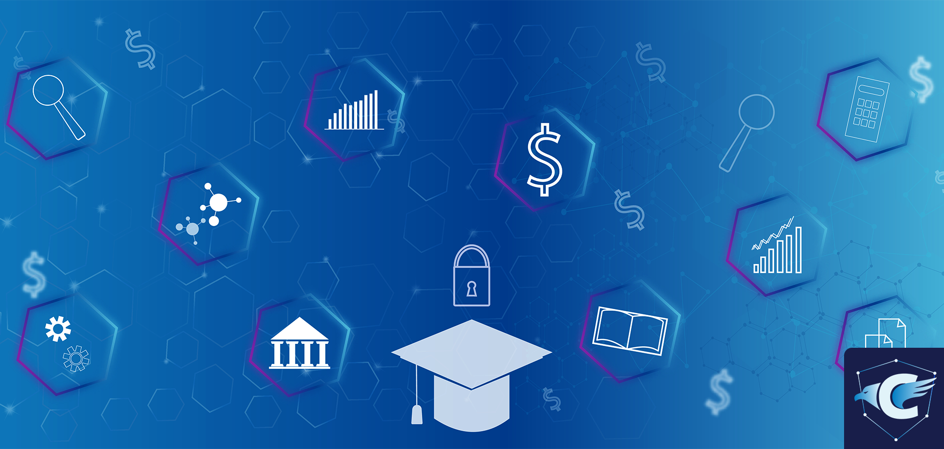 Certifications en Cybersécurité : quels enjeux?