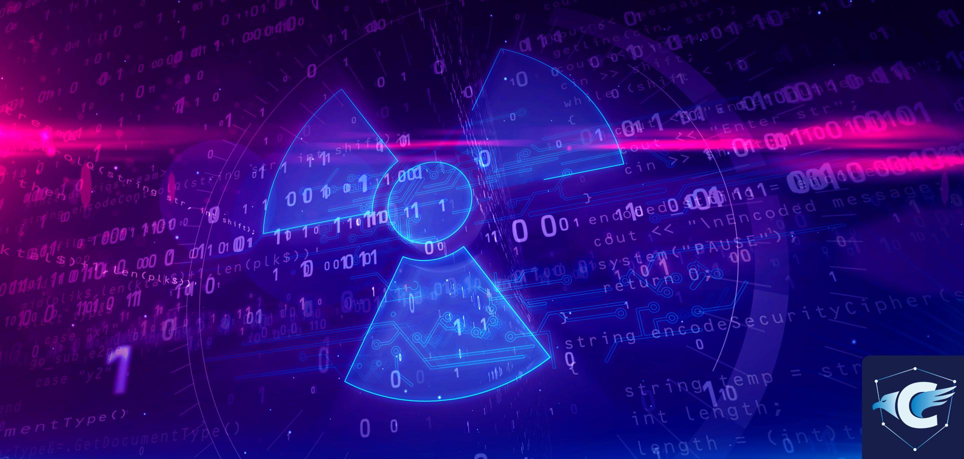Le monde est-il prêt pour une cyberguerre?