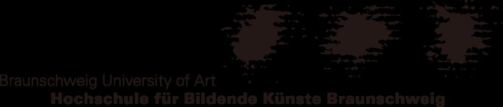 HBK Braunschweig Logo