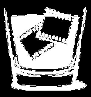 Rickhouse Media Brandmark