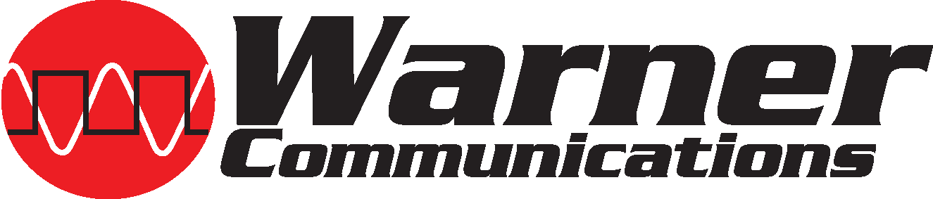 Warner Communications