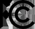 Full-service FCC licensing.