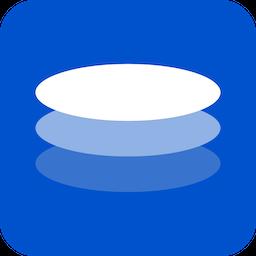 Dromo logo