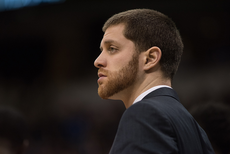 Eric Devendorf helps raise thousands to keep CNY small businesses afloat