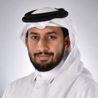 Sultan Almaadeed headshot