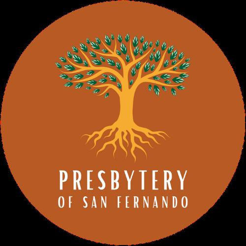 The Presbytery of San Fernando
