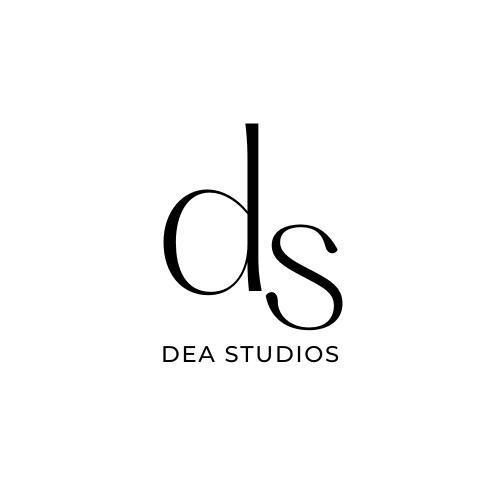 Join Dea Studios as a Studio Assistant