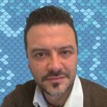 Ettore Cicalese