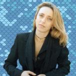 Daniela Giampaglia