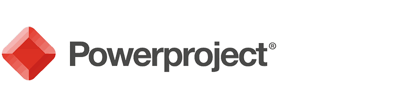 Powerproject Australia
